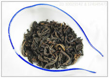 500g, TOP Big Red Robe Tea,Dai,China fujian wuyi Da Hong Pao Oolong tee,1.1 lb