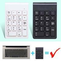 kilo ziffernblock ziffernblock digitale tastatur For Laptop PC Notebook Desktop