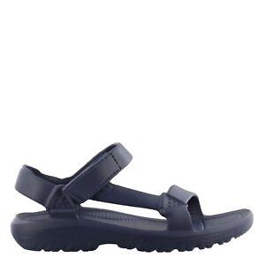 Men's Teva, Hurricane Drift Sandal