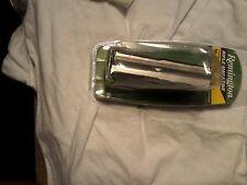 1 Remington 700 Long Action Non-Magnum 25-06 rem,270 win,280rem,30-06,35 whelen