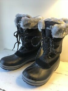 Magellan Boots for Women for sale | eBay