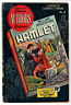 Stories By Famous Authors Illustrated #8 VG- 3.5 Hamlet by Shakespeare,