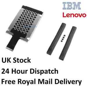 Lenovo IBM / Thinkpad T430S T420S T430SI T420SI Caddy / Cover / Bezel