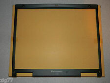 Panasonic Toughbook  CF-51 Genuine LCD Bezel BRAND NEW