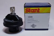 OEM Type Locking Fuel / Gas Cap for Fuel Tank OE Replacement Genuine Stant 10506