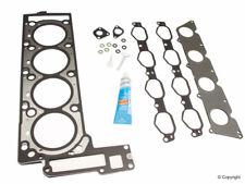 Engine Cylinder Head Gasket Set-Reinz Left fits 07-12 Mercedes GL450 4.6L-V8