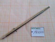 AXE MOULINET MITCHELL PREDATOR 60 600 MULINELLO CARRETE AXLE REEL PART 181020