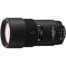 Excellent! Nikon AF FX NIKKOR 180mm f/2.8D IF-ED - 1 year warranty