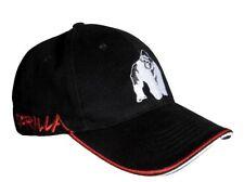 Gorilla WEAR Core casquette