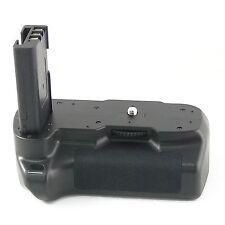 Batteriegriff Battery Grip Akkugriff Pro DynaSun 60 für Nikon D40 D40x D60 D3000
