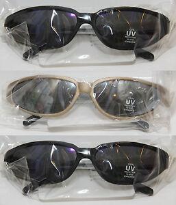 GAP KIDS Sunglasses 100% UV Protection To Ansi Standards Comfortable & Stylish