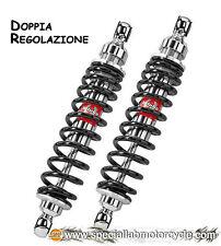 Ammortizzatori Bitubo Posteriori per Ducati GT 1000 Sport Classic 2007-2010 Dopp