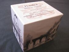FLAIRCK, Twenty Two/ Twee En Twintig, 22x CD Box Set + booklet, 2007, new/sealed