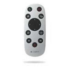 Brand New Original Logitech Replacement Remote Control for PTZ Pro Camera