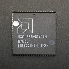 Transmeta TM8600-13 CPU Efficeon x86-compatible Processor 860013 1.0GHz BGA