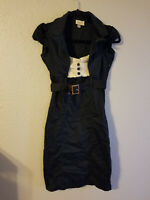 lindy bop dress us size s