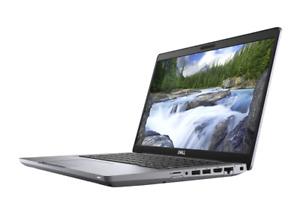 "Dell 3551 15.6"", Intel Core i5-10300H, 8 GB RAM, 256 GB SSD, Windows 10 Pro"