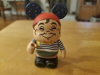 Disney Vinylmation Pirates of the Caribbean Series 2 (Singing Pirate)
