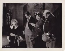 MARY PICKFORD Original Vintage 1921 LITTLE LORD FAUNTLEROY Silent Film Photo