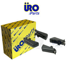 Cup Holder Clip URO Parts 2046801400K