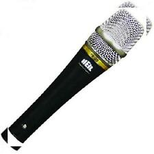 Heil Sound PR-20UT Dynamic Handheld Microphone Black