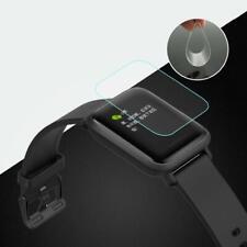 10X Screen Protector Film Explosion-proof For Xiaomi Amazfit Bip Smart Watch MZ