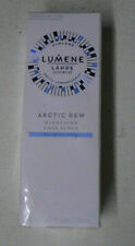 1oz Lumene Lahde Arctic Dew Quenching Aqua Serum All Skin Types sealed nib