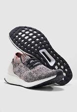 Adidas UltraBOOST Uncaged, Women Sizes 9.5-10-10.5-11 TruePink/Carbon B75861 NEW