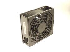 Genuine IBM x3500 x3400 Server OEM Redundant System Cooling Fan 46D0338 - TESTED