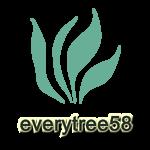 everytree58