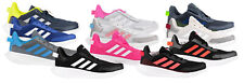 Adidas Kinder Tensaur Run K Sneaker Jungen Sportschuhe