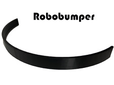 Robobumper para iRobot Roomba (615/620/650/651), impide trepar del robot