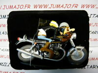 Motorcycle joe bar team 64 honda st 1100 b cebege serie 1