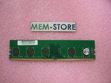A8661096 16GB DDR4 2133MHz PC4-17000 UDIMM ECC Memory Dell PowerEdge T130 T330