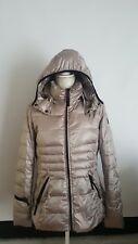 Andrew Marc 650 Fill Power Jacket Size M