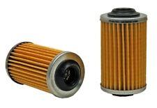 Parts Master 67090 Oil Filter