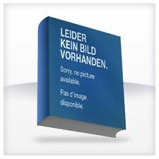 Hjorth & Rosenfeldt - Der Mann, Der Kein Killer War. #B2008051