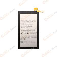Blackberry Key2 3360mAh 3.85V Battery (BBF100-1 / BBF100-2) (TLP035B1)