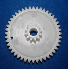 Gear Reduction Drive Gear For Rowe/AMI CD100 Jukeboxes - # 22101501