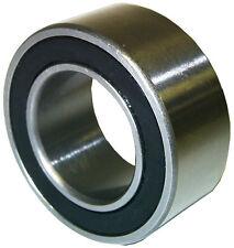 A/C Compressor Clutch Bearing-Denso Santech Industries MT2027