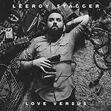 Love Vinyl Records Rock 2017 Release Year