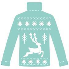 Kaisercraft Die Christmas Knit by Spotlight