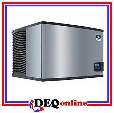 Manitowoc IR-0501W i500 Ice Cube Machine Maker 500 lb Regular Cubes