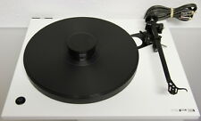 Upgrade Vinyl Plate s24 Turntable Rega p2 p3 p3-24 rp1 rp3