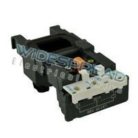 Direct Replacement for ABB//Asea ZA110-34 208V AC 60Hz Coil with 2 Year Warranty for Use with A95 /& A110 contactors.
