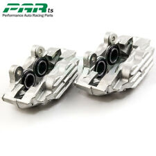 2 Front Disc Brake Caliper Calipers for Toyota Hilux LN106 LN107 LN111 LN130 4x4