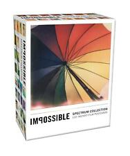 Impossible Project Spectrum Collection,