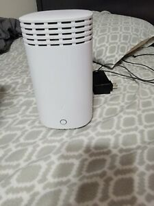 Verizon Fios Home Modem Wi-Fi 6 Technology G 3100 White 2.4GHZ 5GHZ