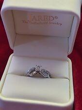 Jared White Gold 10k Fine Jewelry eBay