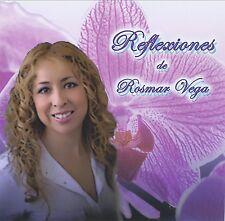 Reflexiones - audio por Rosmar